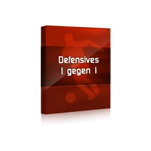 ÜS 07: Defensives 1gegen1