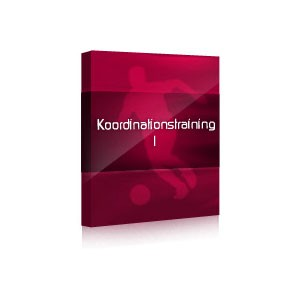 ÜS 08: Koordinationstraining 1