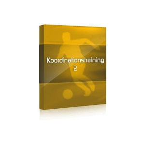 ÜS 09: Koordinationstraining 2
