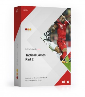 EC 06: Tactical Games 2
